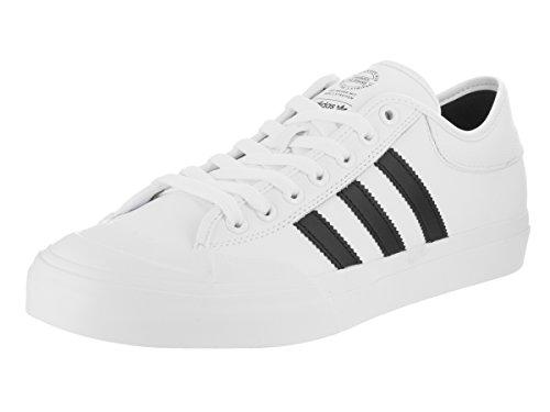 Adidas Homme Cblack Gum4 Adidasmatchcourt Matchcourt Ftwwht rHfFwrUq