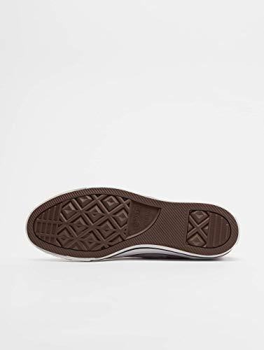 Converse Unisex Ctas Rose Barely Sneaker Ox fwgfR7
