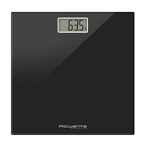 Rowenta pèse-personne premiss bs1060 V0