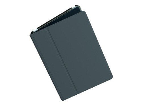 Logitech Big Bang Carrying Case for iPad Air 2 - Graphite ()