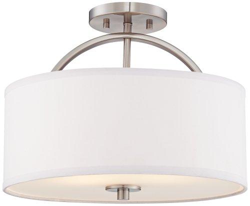 15 Inch Pendant Light - 7