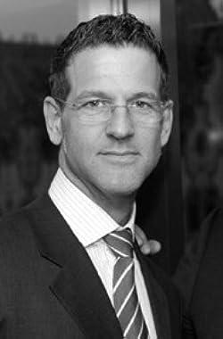 Steven E. Kuhn