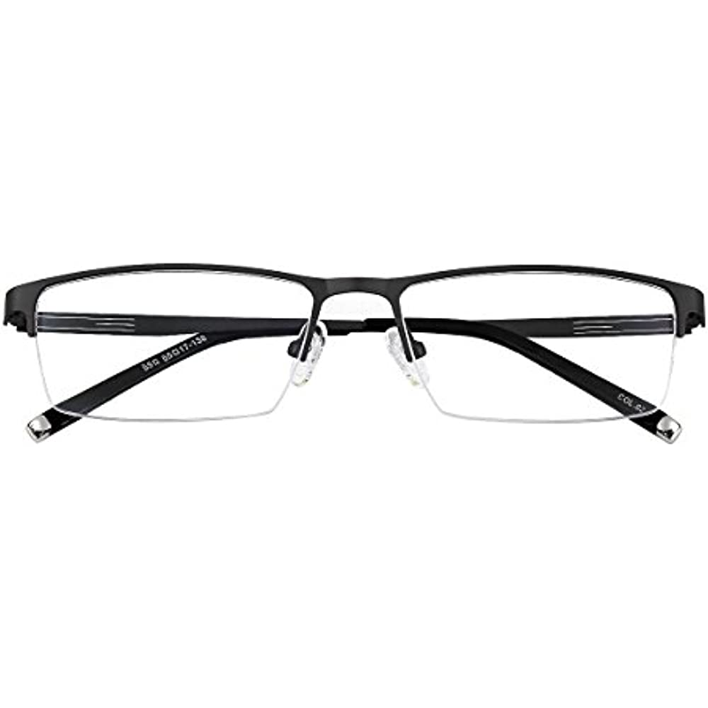 df11c1e344 Product Description. Size 1.75 Color Gray. We aim to provide fun and fashionable  reading glasses ...
