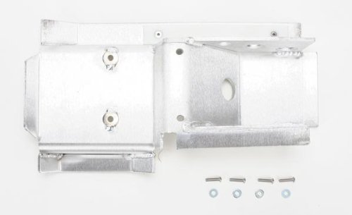 - DG Performance 582-4166 Fat Series Swing arm Skid Plate