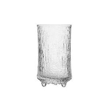 Price comparison product image Iittala Ultima Thule Anniversary Beer Glasses Set of 2