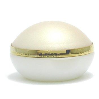Ceramide Plump Perfect Eye Moisture Cream Spf 15--14.4g/0.51oz