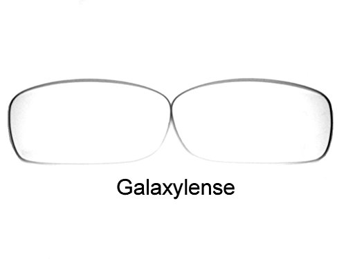 Galaxy Replacement Lenses For Oakley Canteen(2006) for sale  Delivered anywhere in Canada