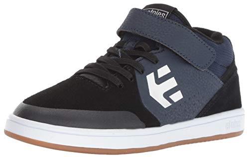 Best Boys Skateboarding Shoes
