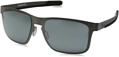 Oakley Holbrook Metal Sunglasses - Men's