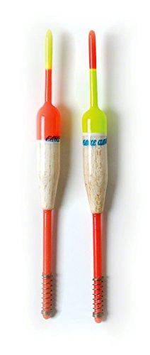 Eagles Pencil - 7