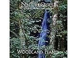 Woodland Piano