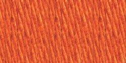 Bulk Buy: Lion Brand Hometown USA Yarn (3-Pack) Syracuse Orange - Usa Syracuse