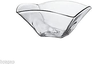product image for Simon Pearce Woodbury Bowl - L #1235