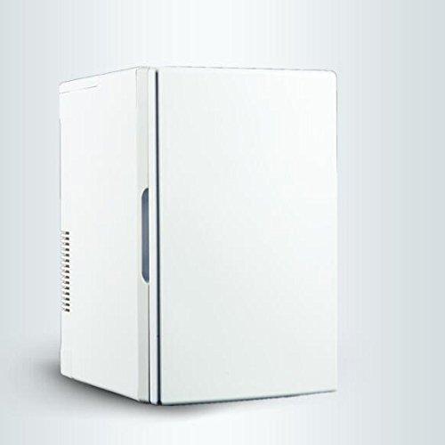 Compra SL&BX Mini Unidad De Refrigeración, Portátil Coche Nevera ...