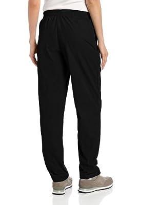 Landau Women's Comfortable 2-Pocket Classic Fit Medical Scrub Pant Uniform