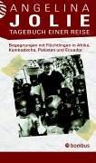 tagebuch-einer-reise-begegnungen-mit-flchtlingen-in-afrika-kambodscha-pakistan-und-ecuador