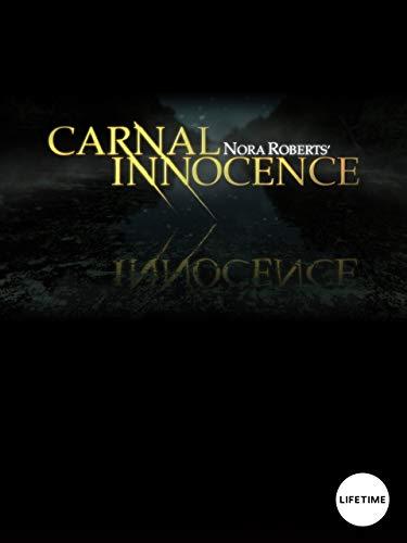 Nora Roberts' Carnal -