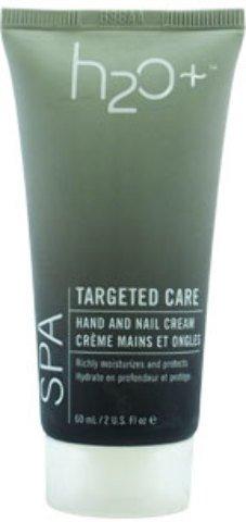 H2O Hand And Nail Cream - 8
