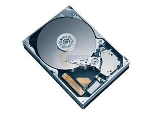 Hitachi HDS721010KLA330 1TB 7200rpm Internal 3.5-Inch Hard Drive
