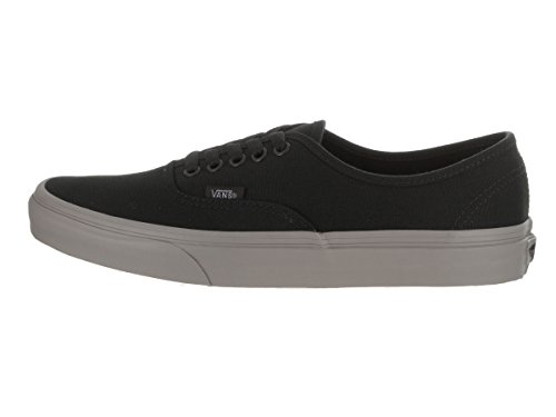 Vans Authentic Black Vans Black Frost Authentic Grey Vans Frost Authentic Black Frost Grey Grey qUqatY