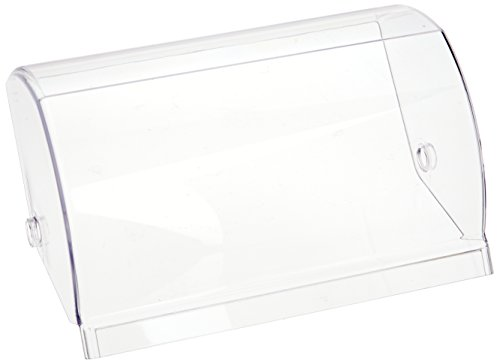 Whirlpool WP2218113 Door Compartment