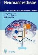 Neuroanaesthesie
