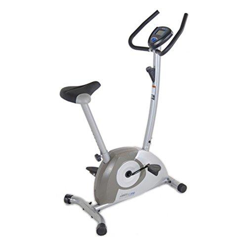 Stamina 1300 Magnetic Upright Exercise Bike Stamina Products, Inc.