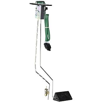 amazon com toyota 83320 39695 fuel tank sending unit automotive rh amazon com Fuel Sender Wiring G S Fuel Sender Wiring G S
