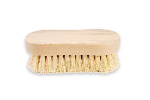 wax buffer brush - 2