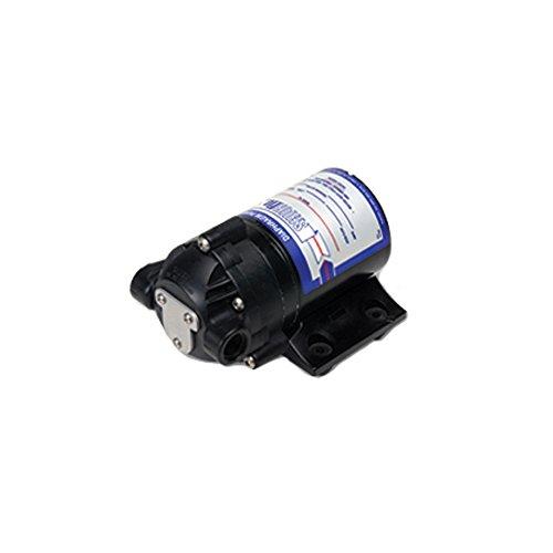 SHURFLO 8050305526 12V HD Water Pump