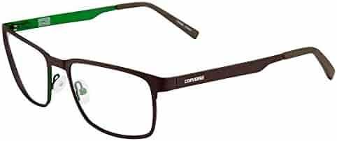 Aristar by Charmant Eyeglasses AR18434 AR//18434 532 Tortoise Optical Frame 53mm