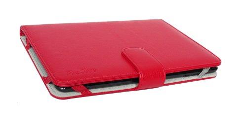 ProCase iPad mini Portfolio Case