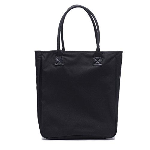 casual y A hombres vertical bandolera la Portable viajero Bolso para mujeres business simplicidad A 08FOdq1n8w