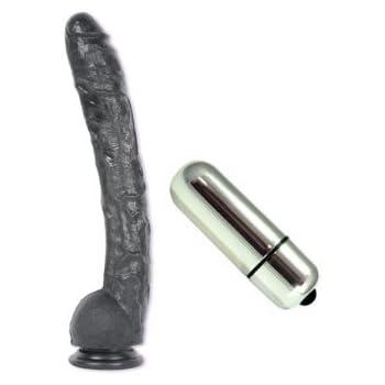 asia argento slutty fuck nude