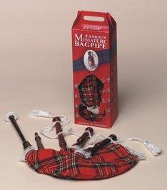 Miniature Bagpipe - Buy Bagpipe Product on Alibaba.com