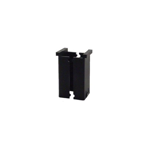 Edlund I065 Replacement Spacer for #2 Can Opener Base