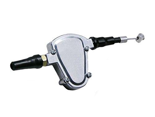 demoltiplicatore Frizione –  Sistema Easy Clutch –  Dirt Bike/Mini Moto BIHR