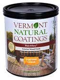 vermont-natural-coatings-polywhey-exterior-lakeside-cedar-quart