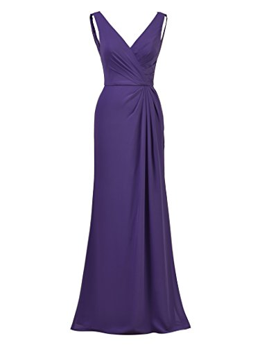Recency Dresses Prom Evening Dress Maxi Formal Elegant Alicepub Gown Bridesmaid Mermaid qvI8qwU