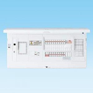 再再販! パナソニック LAN通信型 住宅分電盤 露出半埋込両用形 フリースペース付 リミッタースペース付 露出半埋込両用形 回路数14+回路スペース3 《スマートコスモコンパクト21》 フリースペース付 LAN通信型 BHHF34143 B071Z9ZLGX, ギフトと雑貨のお店 デコプリティ:4711a1ef --- a0267596.xsph.ru