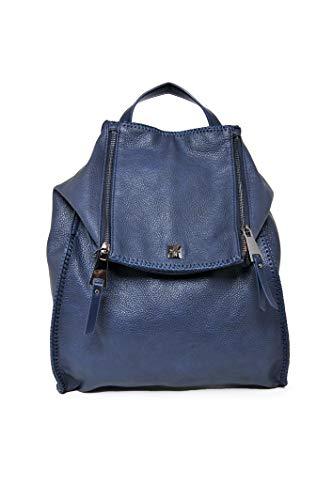 Moda Vestir Varios Casual Marino Y Mambo Mochilas Bolsos Estilos Modelos Colores De Azul Mujer Vintage 0q1n5tYS
