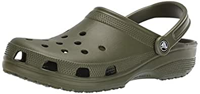 6a1ec3cd4192a Image Unavailable. Image not available for. Color  crocs Classic Clog