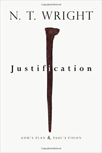 Justification gods plan pauls vision kindle edition by n t justification gods plan pauls vision kindle edition by n t wright religion spirituality kindle ebooks amazon fandeluxe Image collections