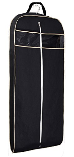 Business Garment Bag - 4