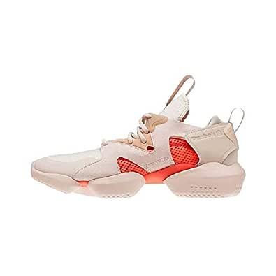 Reebok Classic 3D Op. Lite Sports Lifestyle Footwear For Men