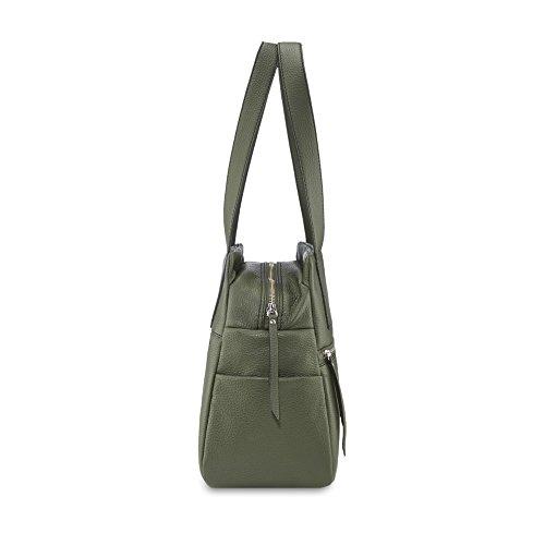 PICARD Tasche Dakota Olive 4375