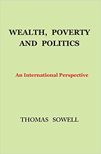 Amazon wealth poverty and politics an international amazon wealth poverty and politics an international perspective ebook thomas sowell kindle store fandeluxe Gallery