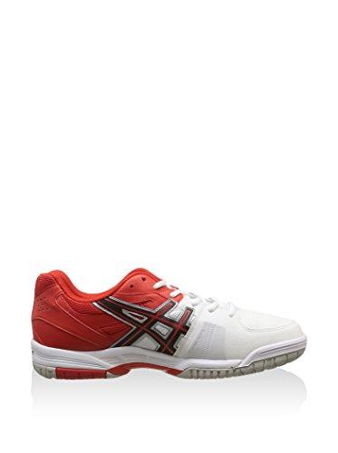 Asics Gel-Game 4 chaussure de tennis homme
