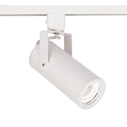 Wac Led Track Lighting System in US - 5