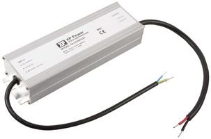 XP POWER DLG100PS36 LED DRIVER, AC-DC, CC, CV, 36V, 100W